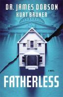 Fatherless : a novel
