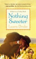 Nothing Sweeter