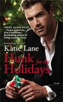 Hunk For The Holidays