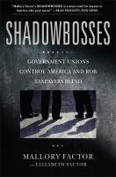 Shadowbosses