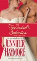 Scoundrel's Seduction
