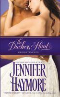 Duchess Hunt