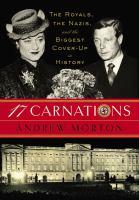 17 Carnations