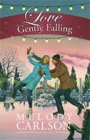 Love Gently Falling