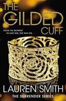 Gilded Cuff