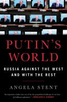 Putin's World