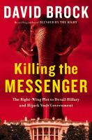 Killing the Messenger