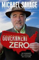 Government Zero