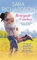 Renegade Cowboy.