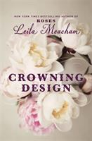 Crowning Design