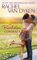 Bachelor Contract.