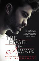The Edge of Always