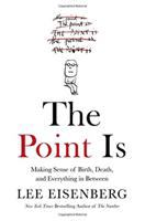 The Point Is