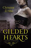 Gilded Hearts