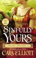 Sinfully Yours