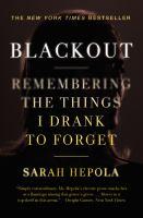 Blackout