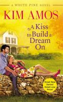 A Kiss to Build A Dream on