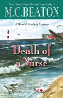 Death of A Nurse