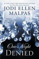 One Night : Denied