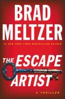 Escape Artist, The *