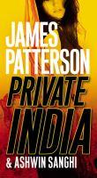 Private: India