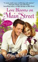 Love Blooms on Main Street