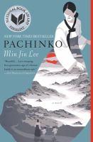 Pachinko [large Print]