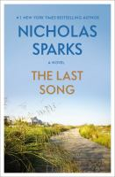 The last song : a novel