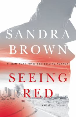 Cover image for Seeing Red