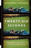 Twenty-six Seconds