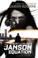 Robert Ludlum's The Janson Equation
