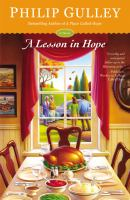A Lesson in Hope