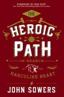 The Heroic Path