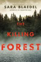 The Killing Forest