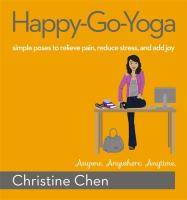 Happy-go-yoga