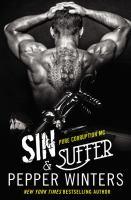 Sin & Suffer