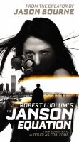Robert Ludlum's The Janson Equation