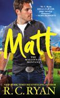 Matt Talbot and His Times