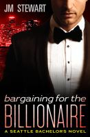 Bargaining for the Billionaire
