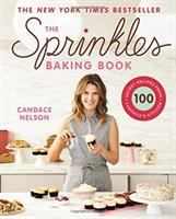 The Sprinkles Baking Book