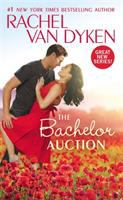 The Bachelor Auction