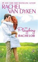 Playboy Bachelor.