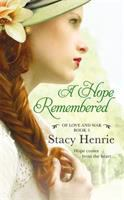 A Hope Remembered