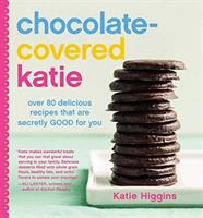 Chocolate-covered Katie