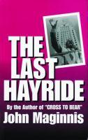 The Last Hayride