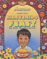 Arturo and the Bienvenido Feast