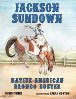 Jackson Sundown