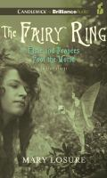 The Fairy Ring, Or, Elsie and Frances Fool the World