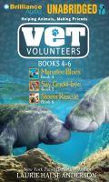 Vet Volunteers