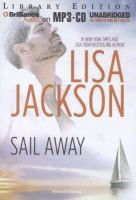 Sail Away